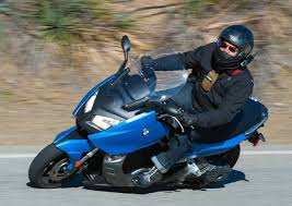 BMW Convertible bmw c600 sport review : BMW C600 Sport and C650 GT: Long Term Reviews   ScooterFile