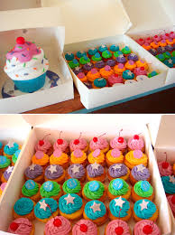 21st Birthday Cupcake Cake Ideas The Cake Boutique
