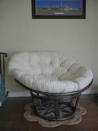 Papasan Chair In Living Room Papasan Chair Pier One Best Furniture Designs Outdoor Papasan