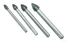 drill hole in glass glass drill bits diamond drill bit for ceramic tile bit s drill