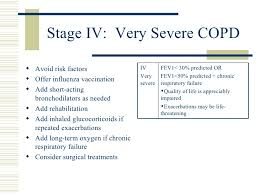 Copd And The Gold Guidelines 02 21 2005 2