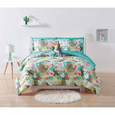 laura hart kids kids hanging out full queen comforter set