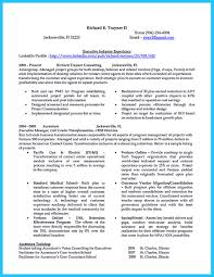 Call Center Resume Sample Direct from the Director MBA Harvard Business School sample 94