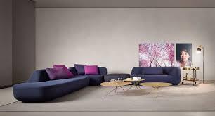 contemporary italian furniture. Buy Stylish Contemporary Italian Designer Sofas Furniture .