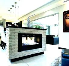 double sided fireplace gas double sided gas fireplace 3 sided fireplace 3 sided gas fireplace two