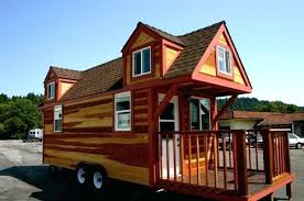 Alternative Home Designs Impressive Design