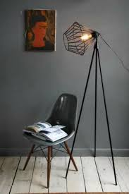 Tripod Floor Lamps To Make Your Home Feel Brand New! 3 tripod floor lamps  Tripod