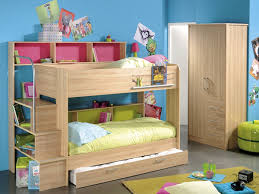 kids bunk beds with storage. Beautiful Beds Gallery Of Charming Kids Storage Bunk Beds With Regard To Inspirational  Home Decorating With To