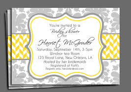 birthday dinner invitation wording by way of using an impressive design concept for your exceptional birthday invitation templates awesome birthday dinner