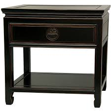 Antique Black Furniture Antique Furniture