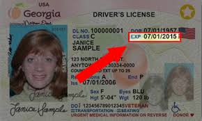 Common News Drivers 24 Ground Date To - Of Reminds Local Expiration 7 Licenses Check Dds On