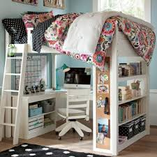 bunk bed with office underneath. Bunk Beds With Desks Underneath Bunk Bed Office D