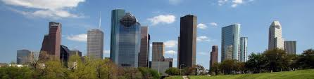 Houston Mesothelioma Lawyer | Cooney and Conway