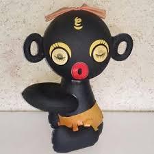「だっこちゃん人形」の画像検索結果