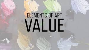 elements of art value kqed arts