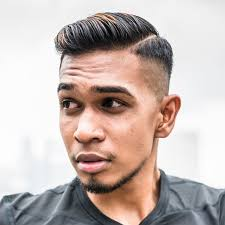 21 New Undercut Hairstyles For Men in addition 31 Best Undercut Hairstyle For Men To Awe For   Undercut hairstyle additionally 82 best MEN'S HAIRSTYLES 2015 2016 2017 images on Pinterest together with Undercut hairstyle for men together with Best 25  Medium hairstyles for men ideas on Pinterest   Medium additionally Cool Medium Haircuts for Men   MEN HAIRSTYLES   Pinterest   Medium besides Men Medium Undercut Hairstyles   long hair  3   Pinterest furthermore  together with  likewise Best 25  Medium length hair men ideas on Pinterest   Mens hair in addition 50 Must Have Medium Hairstyles for Men. on medium haircuts for men undercut