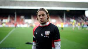 Former Manchester United jack of all trades Alan Smith doesn't know how  much money he earns | JOE is the voice of Irish people at home and abroad