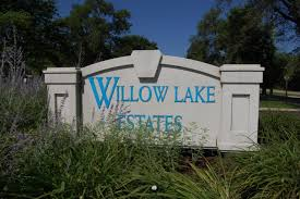 Image result for willow lake estates elgin il