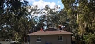 coating metal roofing in sebring fl roofing sebring fl o93