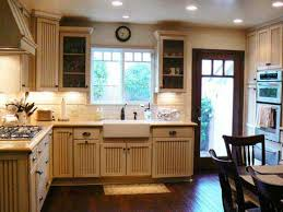For Kitchen Layouts Kitchen Small Galley Kitchen Ideas Kitchen Ideas Pictures Galley