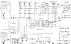 s13 wiring harness diagram vmglobal co wiring harness diagram connector routing s13 sr20det