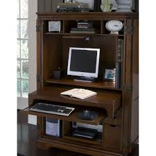 contemporary computer armoire desk computer armoire. Contemporary Computer Armoire Desk E