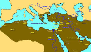turkey middle east map. Unique Map The Middle East Inside Turkey Map E