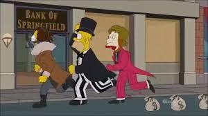 The Simpsons Season 2 Episode 16 Intro 4 3  YouTubeThe Simpsons Season 2 Episode 3 Treehouse Of Horror