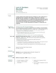 Resume Writing Samples Free Old Version Old Version Freelance ...