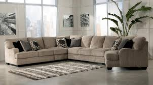Full Size of Sofa:ashley Corduroy Sectional Sofas Oversized Sectional Sofas  Cheap Best Home Furniture ...