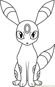 Small Picture 76 best Pokmon Coloring images on Pinterest Pokemon coloring