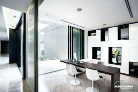 office design concepts photo goodly. Decoration Ideas Contemporary Home Office Design Of Goodly Modern Creative Furniture World Map Concepts Photo