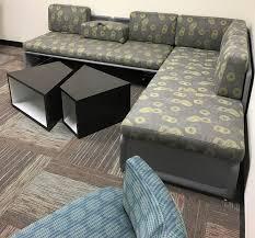 work lounge coalesse laitas lounge furniture joel chairs and sebastopol tables