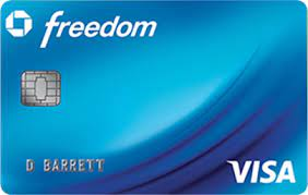 Maybe you would like to learn more about one of these? Best Cash Back Credit Cards Seek Capital