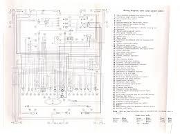fiat spider wiring diagram fiat image wiring diagram fiat 124 wiring diagram motorcycle schematic on fiat spider wiring diagram