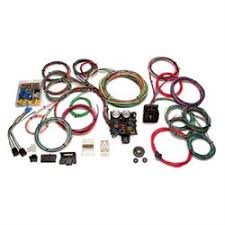 speedway universal 22 circuit wiring harness car wiring harness reviews $299 99; painless wiring 20103 21 circuit universal mucscle car wiring harness