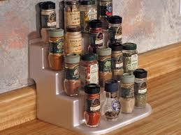 fundisplay kitchen shelving rack 17 99 available at wayfair