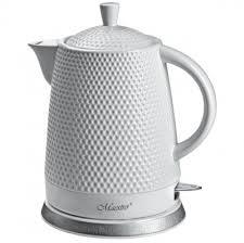 <b>Чайник Maestro MR-069</b> — купить в интернет-магазине ОНЛАЙН ...