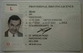 Licence United Provisional Test Kingdom Driving Your For Practice Apply Theory First Tutor