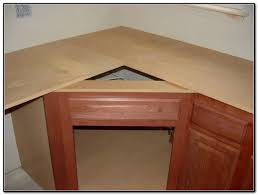 Kitchen Corner Base Cabinets Corner Sink Kitchen Cabinet Base