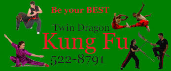 Twin Dragon Hung Gar Shaolin Kung Fu In Wakefield Sanbornville