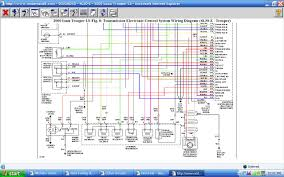 2006 isuzu npr wiring diagram 2006 wiring diagrams