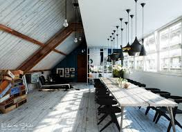 dinner table lighting. Like Architecture \u0026 Interior Design? Follow Us.. Dinner Table Lighting N
