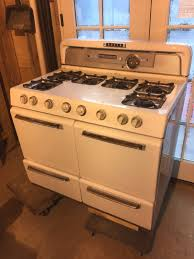 roper gas stove. Exellent Gas 1950 Antique Roper Gas Stove Good Condition Fully Operational 1 Of 4  Stove  For Gas Stove