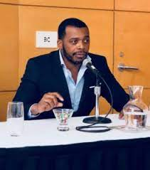 SEC Is Holding Settlement Discussions With Allegedly Fraudulent ICO  Organizer Reggie Middleton