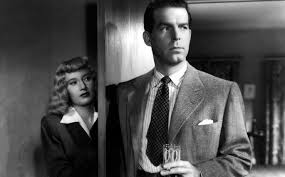 what film noir can teach every filmmaker about cinematography