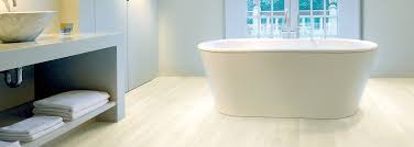 aqua step waterproof flooring 100 waterproof laminate