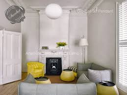 Small Living Room Lighting Living Room New Living Room Lamps Ideas Arc Floor Lamps For