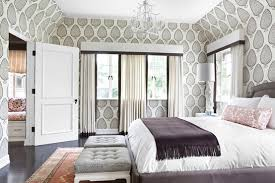 If You Want To See More Of Kate Ridderu0027s Work, You Can Purchase Her Lovely  Coffee Table Book, Rooms: Katieu0027s Fabrics And Wallpapers ...