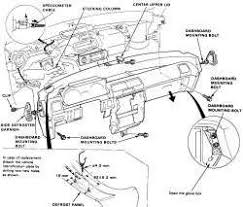 solved need diagram of motor or wiring of 1988 honda fixya 2010 Honda Civic Wiring Diagram 2010 Honda Civic Wiring Diagram #78 2010 honda civic a/c wiring diagram